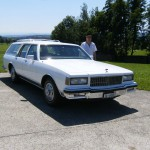 Chevrolet-Caprice-Classic-2